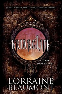 Briarcliff : Degare, Book Three : Briarcliff Series