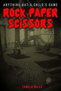 Rock Paper Scissors (2nd Edition)