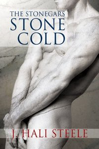 Stone Cold (The Stonegars Book 1)