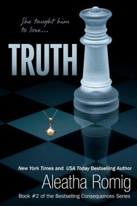 Truth: Book 2 of the Consequences Series