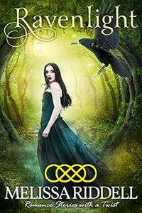 Ravenlight - Published on Oct, 2020