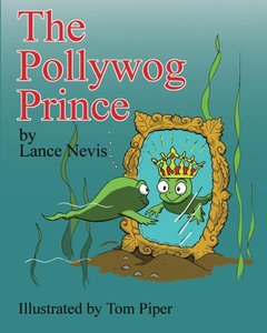 The Pollywog Prince