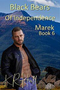 Black Bears of Independence: Marek - Published on Sep, 2022