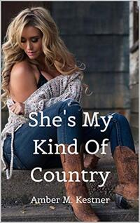 She's My Kind Of Country