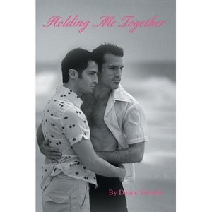 Holding Me Together: Essays and Poems (featuring