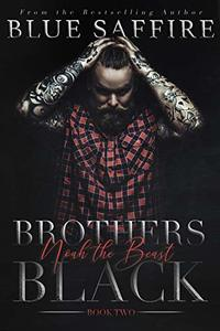 Brothers Black 2: Noah The Beast