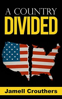 America: A Country Divided