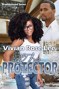 The Protector (Brotherhood Series Book 3)