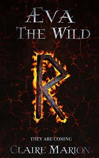 ÆVA The Wild