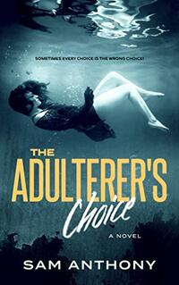 The Adulterer's Choice: A Novel