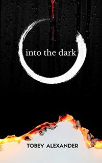 Into The Dark - Published on Jan, 2018