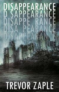 Disappearance