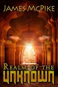 Realm of the Unknown - Published on Dec, 2019