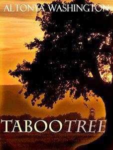 Taboo Tree