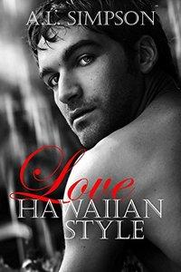 Love Hawaiian Style