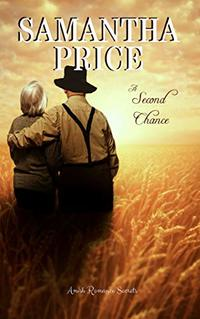 A Second Chance (Amish Romance Secrets Book 5)