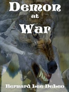 Demon III: At War (Mike Rawlins and Demon the Dog Book 3) - Published on Mar, 2014