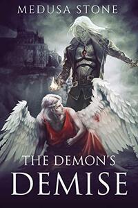 The Demon's Demise