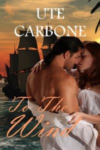 To The Wind (Sweet Lenora Book 2)