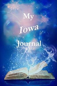 My Iowa Journal