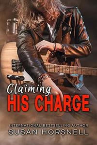 Claiming His Charge