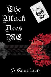 The Black Aces MC