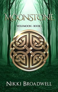 The Moonstone - Published on Nov, -0001