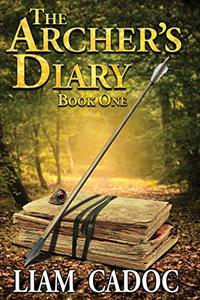 The Archer's Diary - Published on Apr, 2020