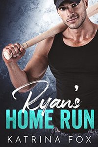 Ryan's Home Run