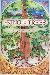 The King of the Trees - Published on Oct, 2004
