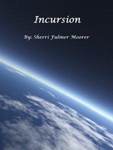 Incursion
