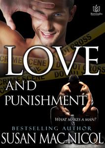 Love and Punishment