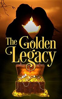 The Golden Legacy