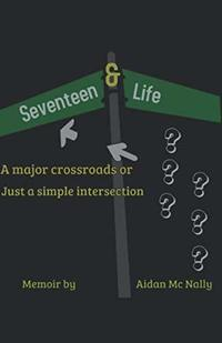 17 & Life: Corner or Crossroads ?