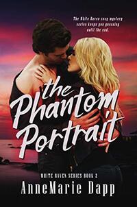 The Phantom Portrait