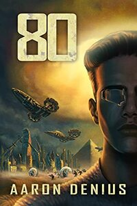 80 (Gene. Sys. Book 2) - Published on May, 2021