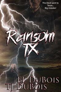 Ransom, TX
