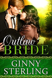 Outlaw Bride (Bride Books Book 3)