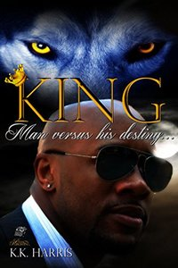 KING (KING Series Book 1) - Published on Sep, 2014