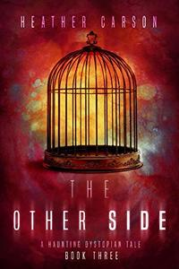 The Other Side: A Haunting Dystopian Tale Book 3