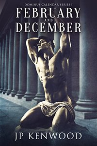 February and December: Dominus Calendar Series I