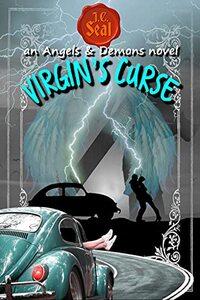 Virgin's Curse: an Angels and Demons novel