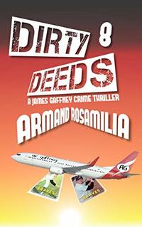 Dirty Deeds 8 - Published on Mar, 2020