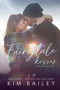Fairytale Kisses - Published on Nov, -0001