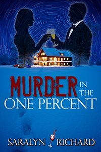 Murder in the One Percent - Published on Feb, 2018