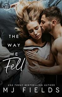 The Way We Fell
