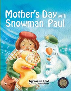 Mother's Day with Snowman Paul - Published on Apr, 2018