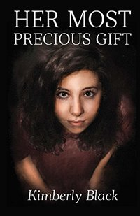 Her Most Precious Gift