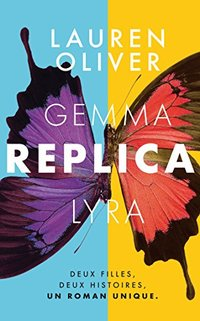REPLICA (Hors-séries) (French Edition)