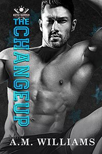 The Changeup (Boys of Summer Book 1)